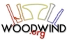 Woodwind.Org